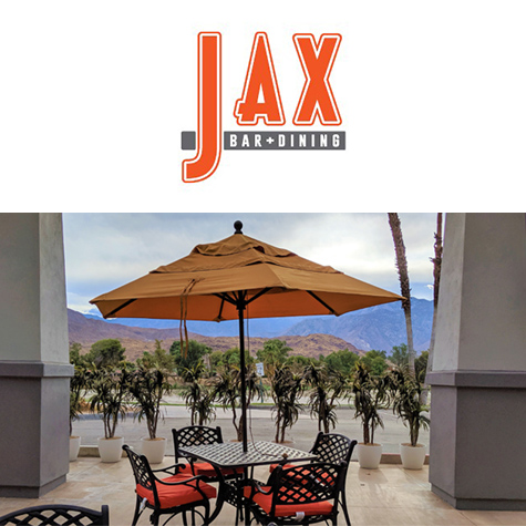 JAX_bar_dining_cathedral_canyon_cc_475