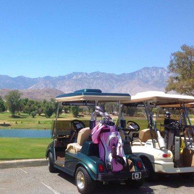 cathedral_canyon_golf_club_carts_400